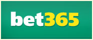 bet365 logo Christmas Bonus at Bet365 Casino